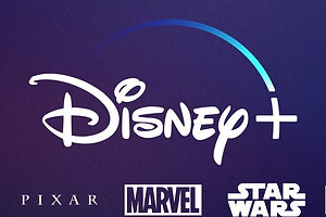 disney_plus_logo_2019.png