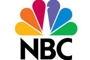 nbc-logo.jpg
