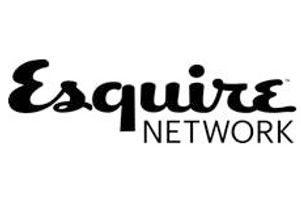Esquire-Network-logo.jpg