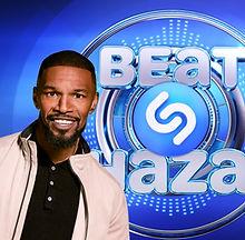 beat-shazam-fox-canceled-or-renewed-e1495490241222.jpg