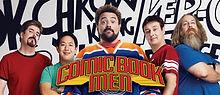 Comic-Book-Men-Kevin-Smith-Ming-Chen-Walt-Flannigan-Mike-Zapcic-Brian-Johnson.jpg