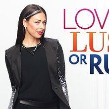 love-lust-or-run.jpg