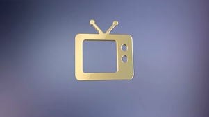 animated-television-tv-gold-3d-icon-loop