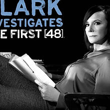 18-0050_AE_The_First_48_Marcia_Clark_Inv