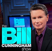 the-bill-cunningham-show__120210234056.jpg