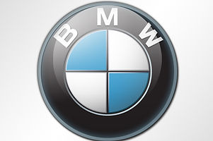 bmw_logo_hd_photos_.jpg