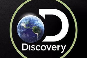 Discovery-Channel-globe.jpg