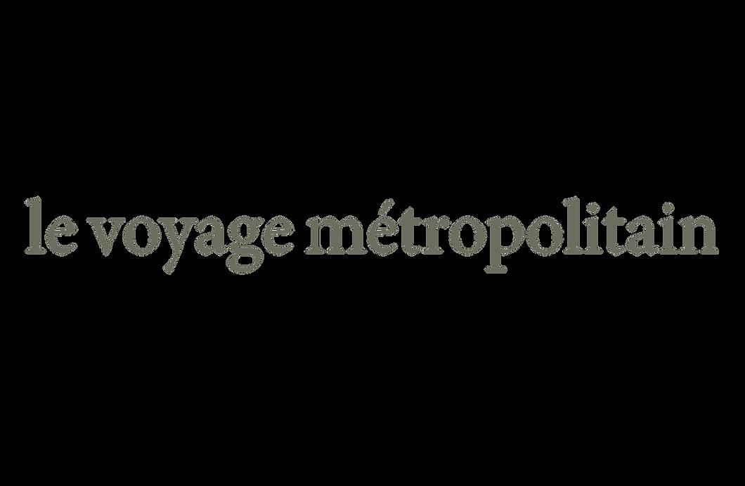 AgendaLe AgendaLe Voyage Métropolitain Voyage AgendaLe AgendaLe Voyage Métropolitain Voyage Métropolitain Métropolitain AgendaLe AgendaLe Voyage Métropolitain 54qj3ALR