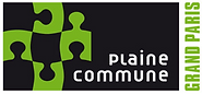 Logo-CA-Plaine-Commune.png