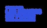 Logo-LRDF-RVB-fond-blanc.png