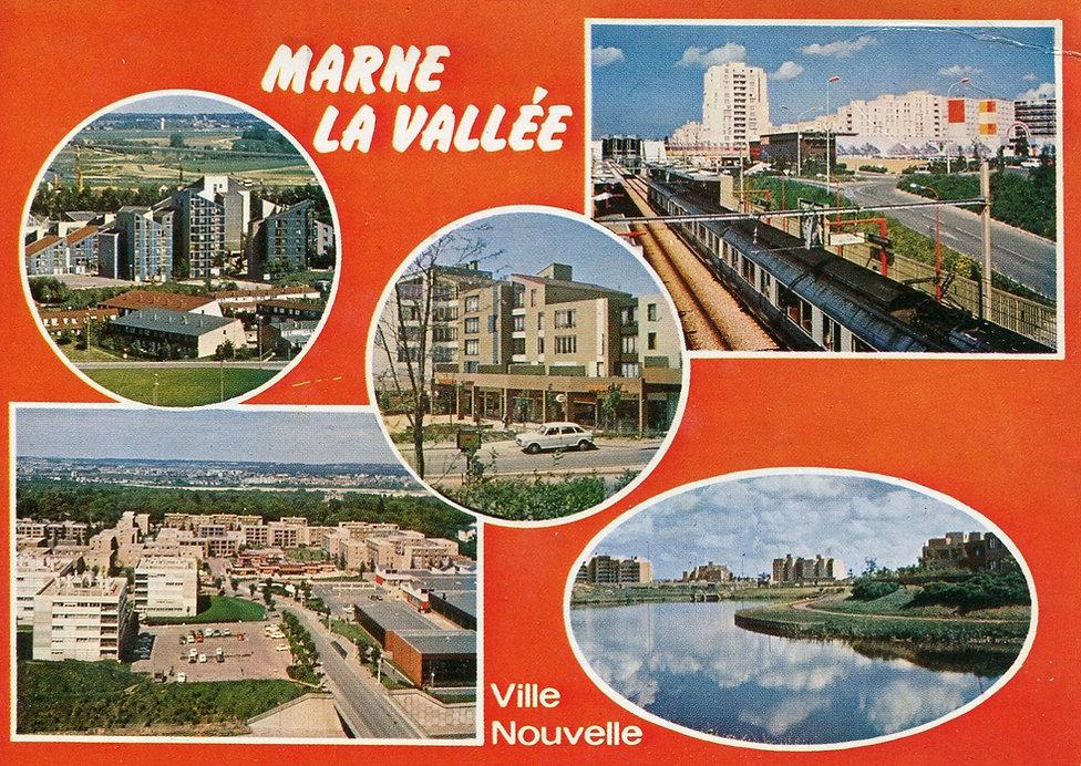CP Marne la Vallée.jpg