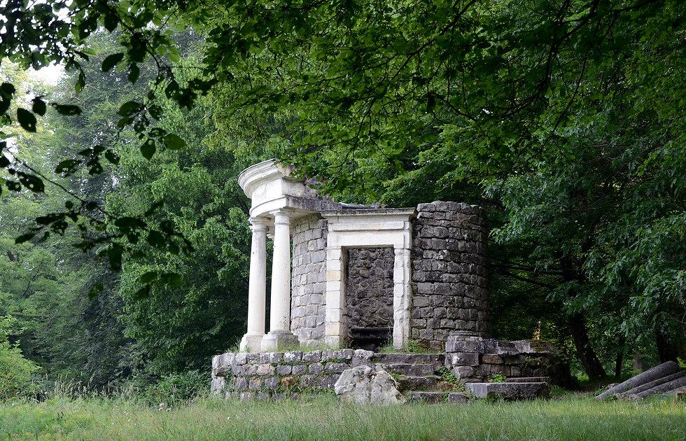 Temple de la philosophie.jpg