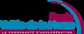 1280px-Logo_CA_Paris_Vallée_de_la_Marne.