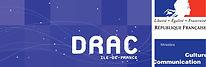 DRAC-Ile-de-France.jpg