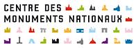 Centre-des-monuments-nationaux.png