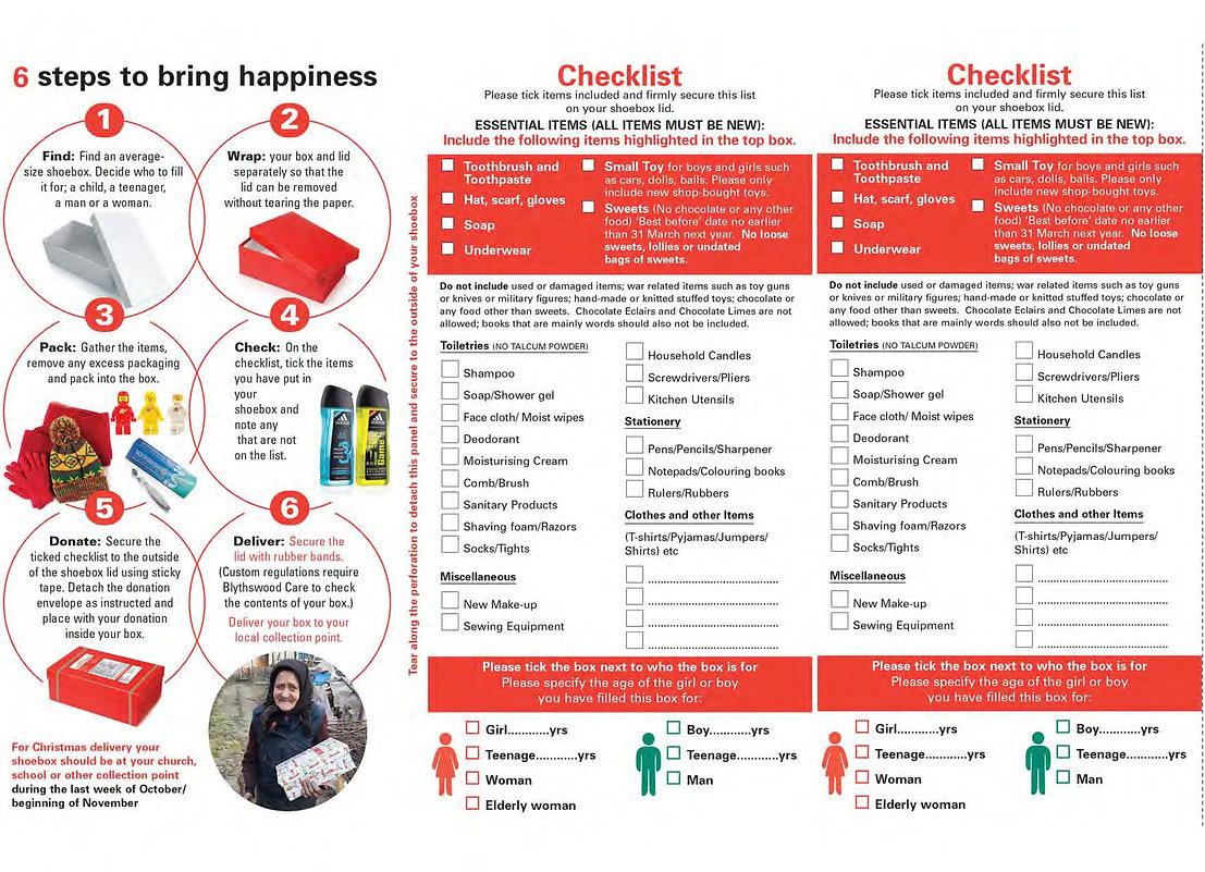 2020-SBA-checklist2.jpg