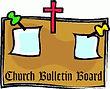 bulletin board.jpg