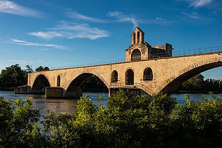 provence-4706820__480.jpg