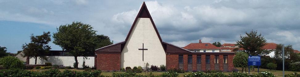 church%20one_edited.jpg
