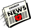 weeklynews.jpg