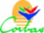 logo Ville de Corbas.png
