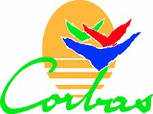 logo Mairie de Corbas.png