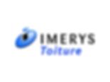 Logo Imerys.png