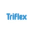 logo Triflex.png