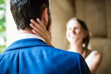 2018-07-28-mariage-de-celia-et-axel-web-