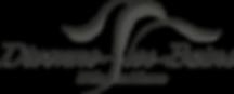 logo_divonne_les_bains_873.png