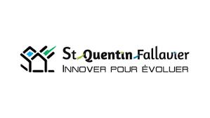 logo Mairie de Saint-Quentin-Fallavier.p