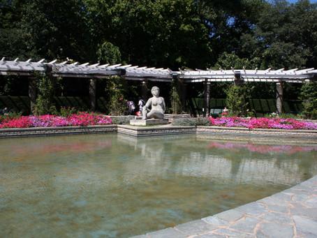 Les 5 plus beaux sites de mariage autour de Lyon
