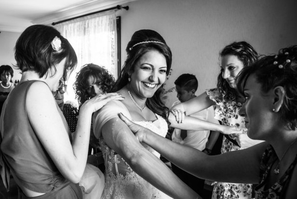 2018-05-05-mariage-de-kamilia-et-david-h