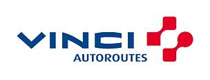 Logo Vinci Autoroutes.png