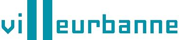 logo mairie villeurbanne.png