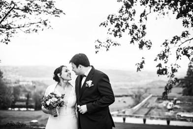 2018-11-03-mariage-de-sabine-et-renaud-h