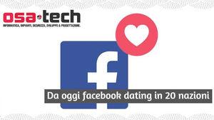 recupero siti di incontri online indiano uomo interrazziale dating