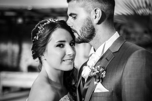 2017-10-07-mariage-de-sarah-et-anthony-w
