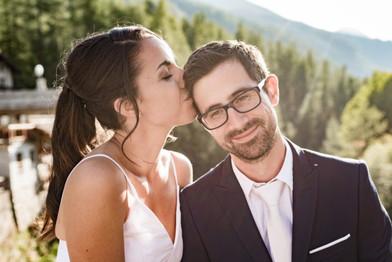 2018-09-29-mariage-de-morgane-et-kevin-3