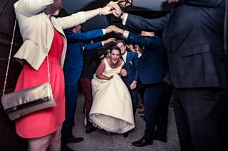 2018-08-18-mariage-de-sandra-et-brieuc-0