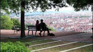 jardin des curiosités | Lyon | video mariage Lyon