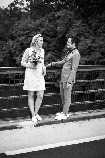 2018-08-30-mariage-de-justine-et-rudy-we
