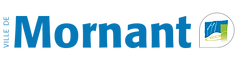 logo Ville de Mornant.png
