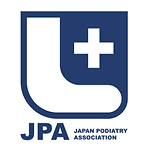 JPA.png