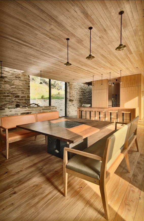 Cruikshank Interior Design.jpeg