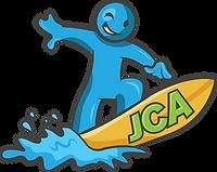 JCA Window Washing