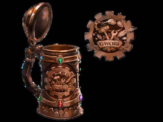 Gworf-Magic-Coffee-Tankard-Copper.png