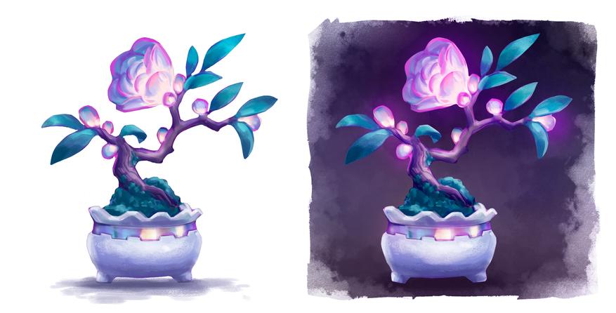 Luminous_Bonsai_Flower.png