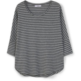 Loose Fit T shirt