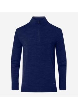 pullover 2.jpg